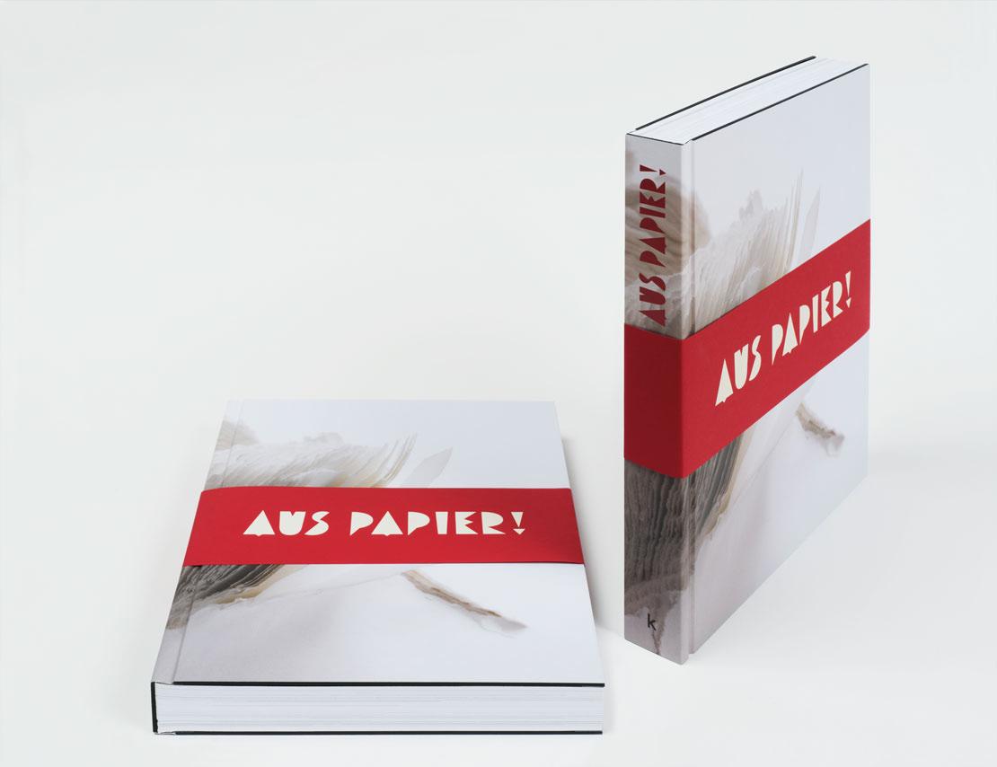 Kataloge und Publikationen