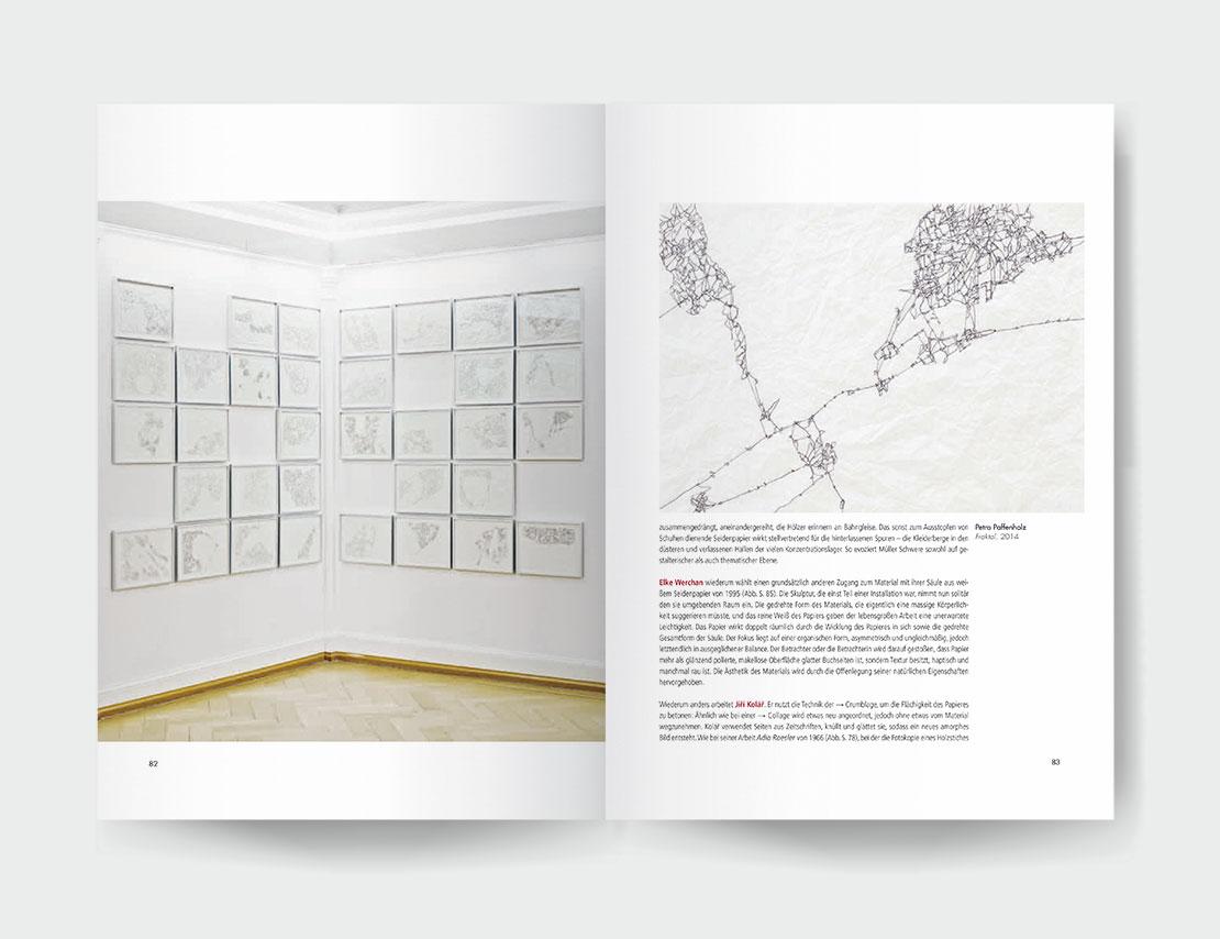 Seiten 82 und 83