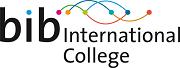BIB Logo RGB 500.png_Internet.png