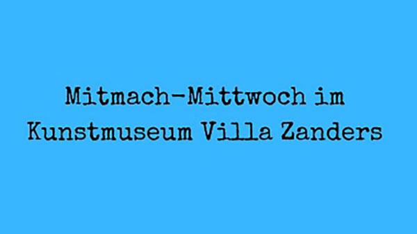 Mittmach Mittwoch Website 380p